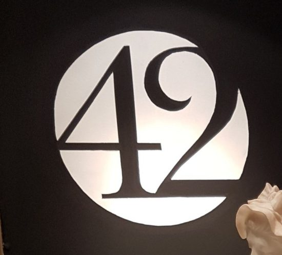 42-gallery