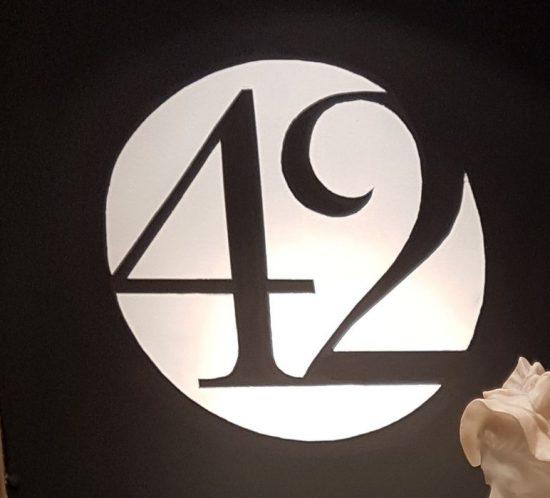 42-gallery